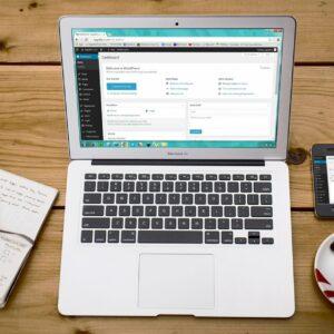 Boostways Coaching helpt jouw door middel van audit, coaching en implementatie. De mix om jouw business te doen groeien!